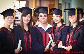 sinh viên đại học