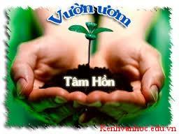 tam-hon