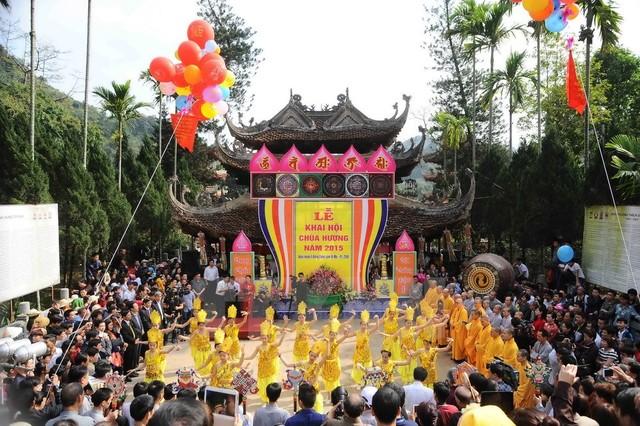 thang-gieng-an-nghieng-bo-thoc