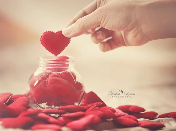 Kết quả hình ảnh cho tình thương là hạnh phúc của con người