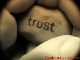tính trung thực