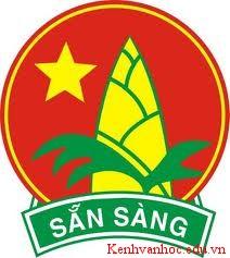 Đội Thiếu niên Tiền phong Hồ Chí Minh