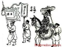 câu chuyện về Nguyễn Khoa Đăng
