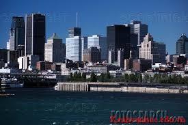 thành thị