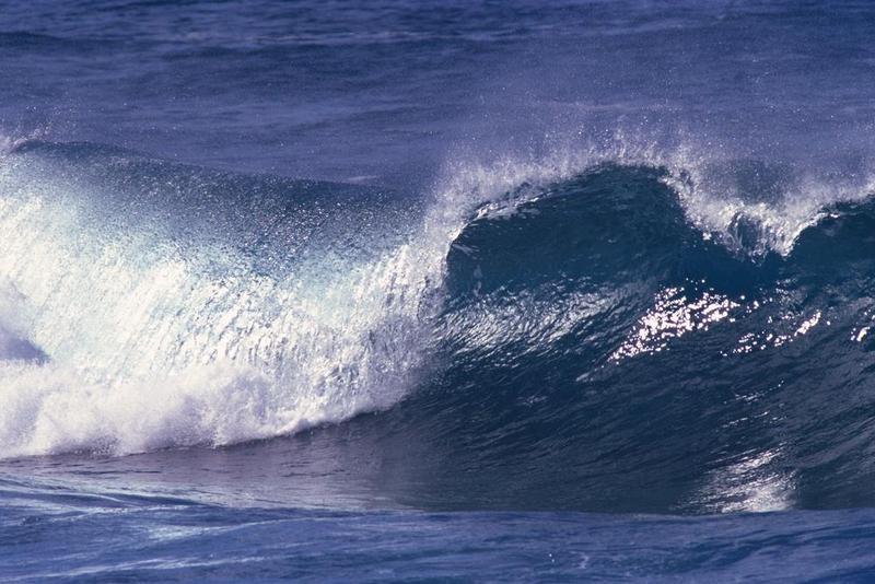 sóng của xuân quỳnh