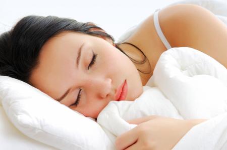 nghị luận xã hội về giấc ngủ có phải kẻ ngu thường ngủ