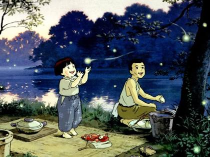 hình ảnh tượng trưng cho Hai Đứa Trẻ