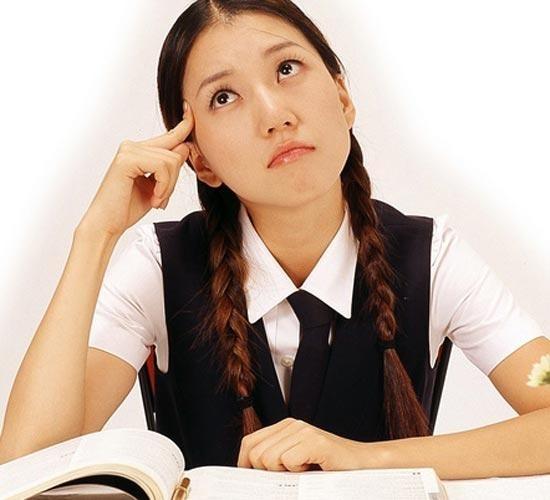 Làm thế nào để môn văn không còn nhàm chán