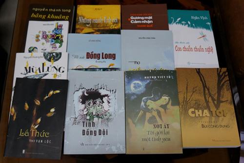 Đặc trưng ngôn ngữ trong tác phẩm văn học