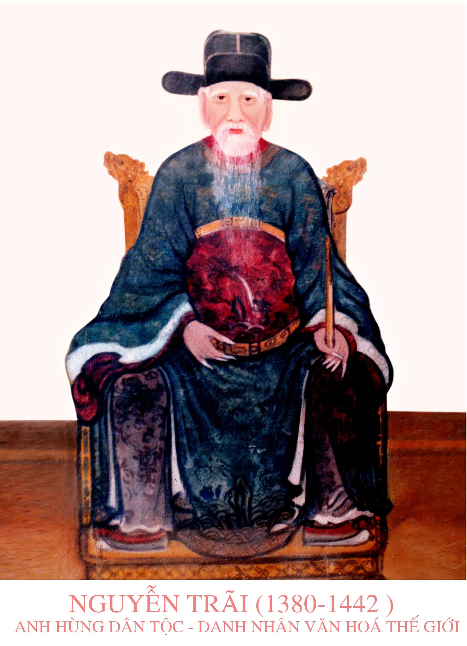 nguyen-trai
