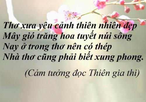 phong-cach-tho-Ho-Chi-Minh-1
