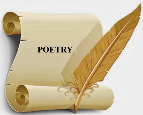 Tìm hiểu về thơ tiếng nói của tâm hồn
