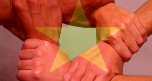 Nghị luận về lòng yêu nước