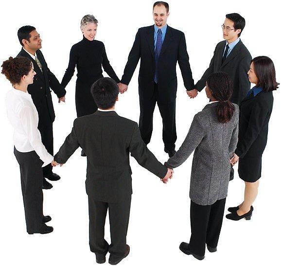 Nghị luận xã hội về cá nhân và tập thể