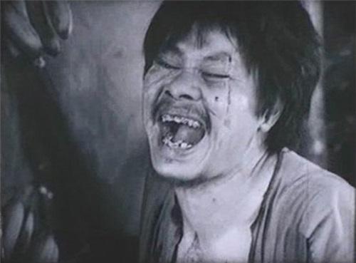 Phân tích truyện ngắn chí phèo của Nam Cao