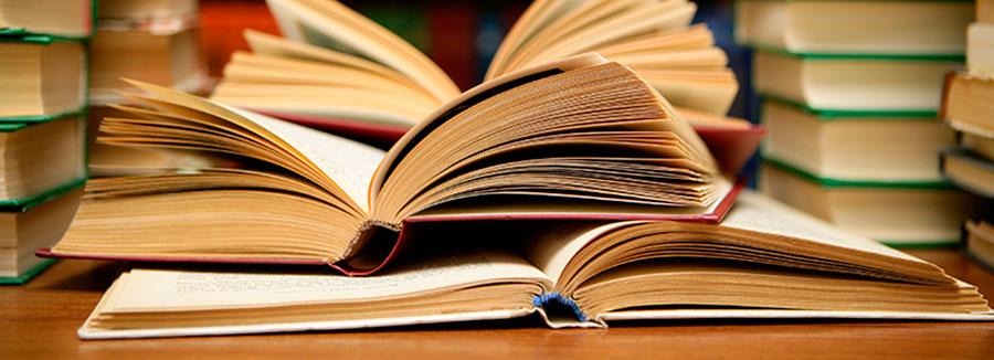 Nghị luận xã hội về tác dụng của việc đọc sách