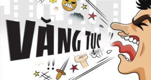 lap-dan-y-ve-hien-tuong-noi-tuc-chui-the