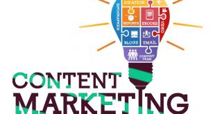 Trung tâm đào tạo viết content chuẩn SEO tốt nhất